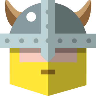 Swemojis – Swedish emojis for your pleasure